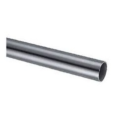 Rura polerowana k.o. Ø30x1.5. Długość 1.2mb.
