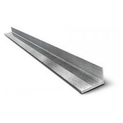 Kątownik aluminiowy 15x10x2.Dług. 0.5 mb