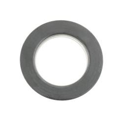 Wywijka do rury Ø33.7x2 mm.